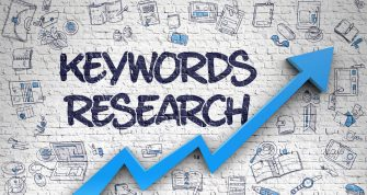 tips-for-keyword-research